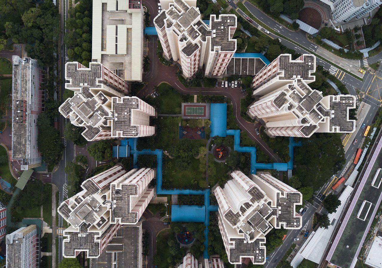 aerial-shot-of-buildings-2325876